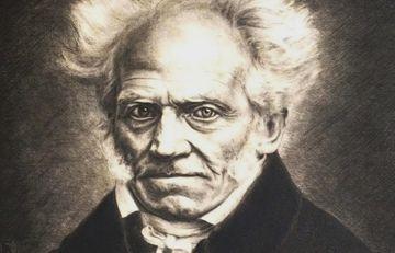 """Evlənmək, hüquqları ikiyə bölmək və... - <span style=""""color: red"""">Şopenhauerdən aforizmlər</span>"""