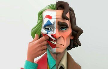 """<span style=""""color: red"""">""""Joker–2""""</span> çəkilir? –  Rejissordan açıqlama"""