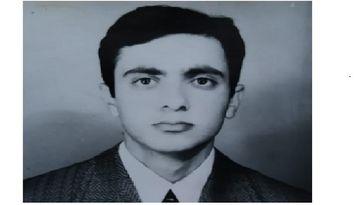 Azərbaycanlı dramaturq 65 yaşında vəfat etdi