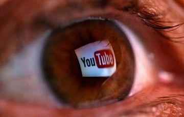 """""""Youtube"""" son 10 ilin ən məşhur kliplərini təqdim edib"""