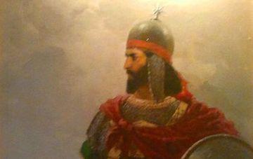 """""""Babəkin heykəli Qafqazda ən hündür heykəllərdən biri olacaq"""""""