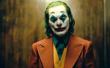 """""""Joker"""" filminin dözülməz bayağılığı - <span style=""""color: red"""">Sərdar Amin yazır...</span>"""