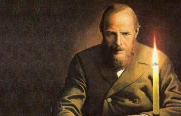 "Dostoyevskinin hekayəsi: ""Timsah"" – <span style=""color: red"">Son</span>"