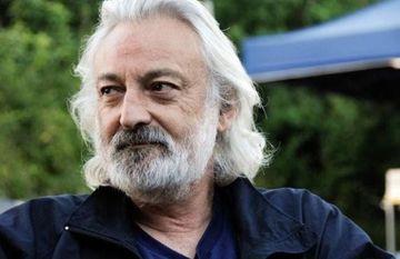 Məşhur aktyor koronavirusdan vəfat etdi