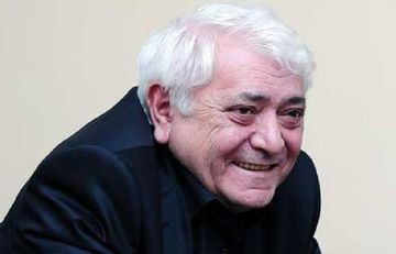 Aqil Abbas haqqı