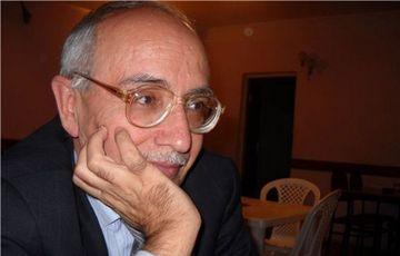 Rafiq Tağının anası vəfat etdi