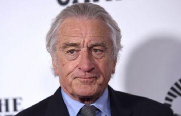 Ən çox mənfi obraz canlandıran aktyorların adı açıqlandı