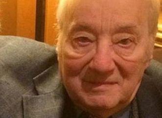 Tanınmış türk rejissor koronavirusdan öldü