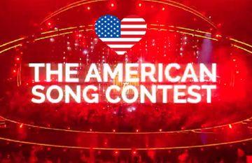 """""""Eurovision"""" mahnı müsabiqəsinin Amerika versiyası yaradılacaq"""