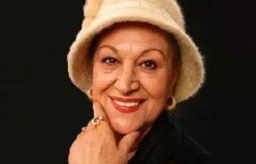 Türk aktrisası vəfat etdi