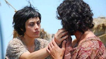 Filmimiz beynəlxalq festivalda mükafat qazandı