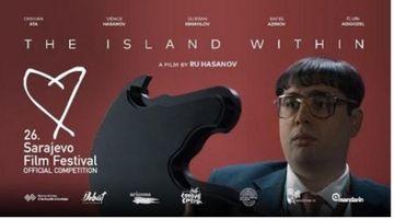 Rüfət Həsənov beynəlxalq festivalda ən yaxşı rejissor seçildi