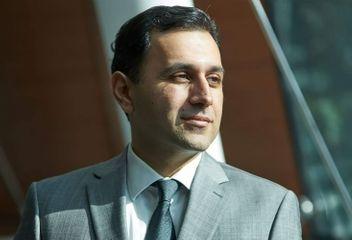 Beynəlxalq Muğam Mərkəzinin direktoru UNESCO-nun Baş katibinə müraciət ünvanladı