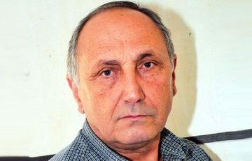 Azərbaycanlı aktyora ağır itki