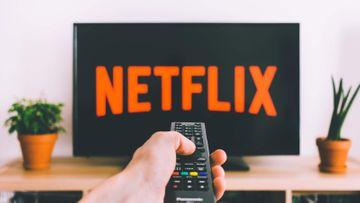 Netflix 2020-ci il gəlirlərini açıqladı