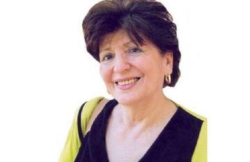 Azərbaycanın tanınmış jurnalisti vəfat edib