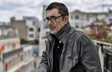 Türkiyəli rejissor Nuri Bilge Ceylanın yeni filminin adı açıqlandı
