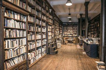 Bakıya beynəlxalq kitabxanaçılar dəvət olundu