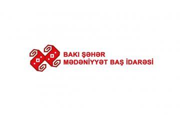 Bakı Uşaq və Gənclər Teatrı fəaliyyətə başlayıb