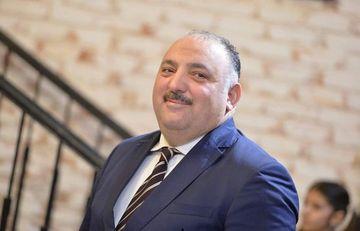 Bəhram Bağırzadədən xoş xəbər