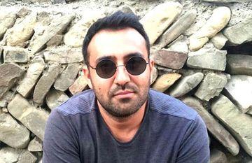 Mahmudun dəfnindən gecikmiş reportaj