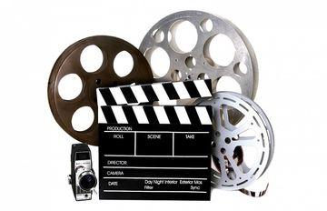 Sənədli filmlər festivalı payızda keçiriləcək