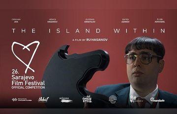 Filmimiz Sarayevo Festivalının əsas müsabiqə proqramına seçildi