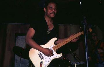 Nigeriyanın Bob Marlisi vəfat etdi