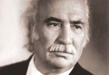 Süleyman Rəhimova həsr olunmuş kitab sərgisi açıldı