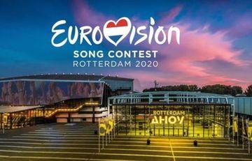 """""""Eurovision-2020"""" <span style=""""color: red"""">təxirə salındı</span>"""