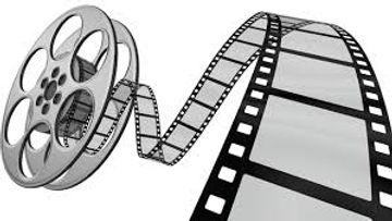 Filmlərin yayımı və nümayişi qaydalarına dəyişiklik edilib