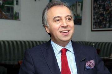 Əməkdar artist Türkiyədə onlayn konsert verdi