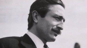 """Atatürkə həsr olunan şeir 47 il sonra yayımlandı - <span style=""""color: red"""">Foto</span>"""