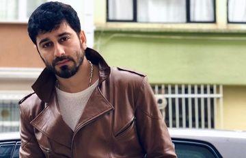 Azərbaycanlı aktyor karantinə alındı