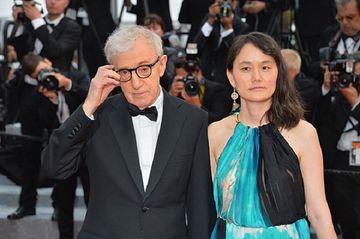 """Ögey qızı ilə evli olan məşhur rejissor danşdı: <span style=""""color: red"""">""""35 yaş böyük olsam da...""""</span>"""