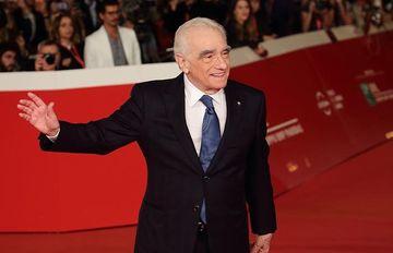 Məşhur rejissor yeni film çəkdi
