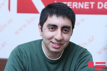 """Əmi, bəlkə köhnə ayaqqabın ola? - <span style=""""color: red"""">Alikin yeni şeiri </span>"""