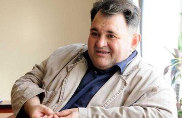 """Ayaz Salayevin öldürdüyü kino – <span style=""""color: red"""">Sərdar Amin yazır...</span>"""