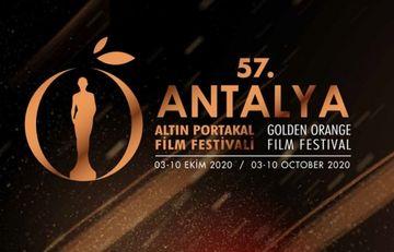 Antaliya Film Festivalı başlayır
