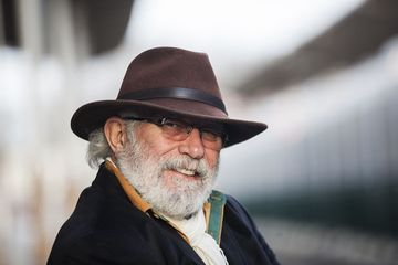 Tanınmış aktyor çəkiliş meydançasında həyatını itirdi