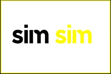 Sim-sim.az 5 yaşını qeyd edir