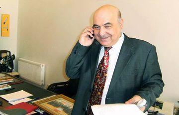 Çingiz Abdullayevin Azərbaycan yanlışı