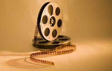 Bakıda pulsuz film kursları açılır