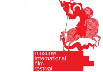 Rejissorumuzun filmi Moskva festivalının əsas proqramında