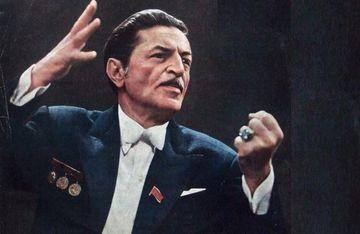 """Narkoman oğulluğu Niyazinin həyat yoldaşını pula görə boğub öldürdü – <span style=""""color: red"""">Maestronun dəhşət saçan həyatı</span>"""