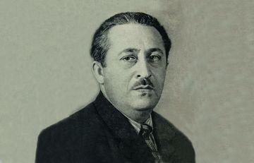 """Səməd Vurğun, Rəsul Rza, Məmməd Rahim... - <span style=""""color: red"""">Ən böyük donosbaz kim idi?</span>"""