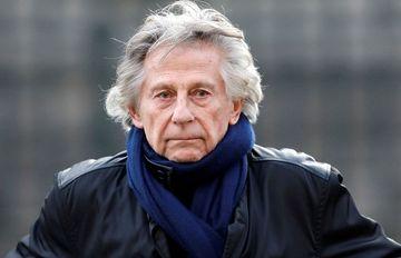 Polanski yeni film çəkir