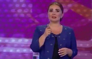 Lalə Azərtaşın telefon zəngi və yarımçıq səmimiyyəti