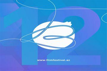 Bakı Beynəlxalq Qısa Filmlər Festivalı keçiriləcək
