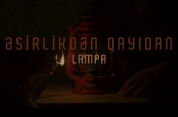 """Musiqili Teatr Xocalı haqqında film çəkdi - <span style=""""color: red"""">Video</span>"""